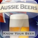 AussieBeers