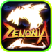 ZENONIA 2 Lite