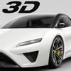 RUSTAM GANEEV - Drive Motors обложка