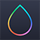 Watango - Free Water Intake Tracker