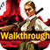 Walkthrough for Red Dead Redemption - Undead Nightmare Cheats, Maps, Gun, Tips, Wiki, Videos & Strat