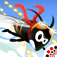 Beekyr : Eco Shoot'em up iOS